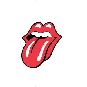 Stones Charts