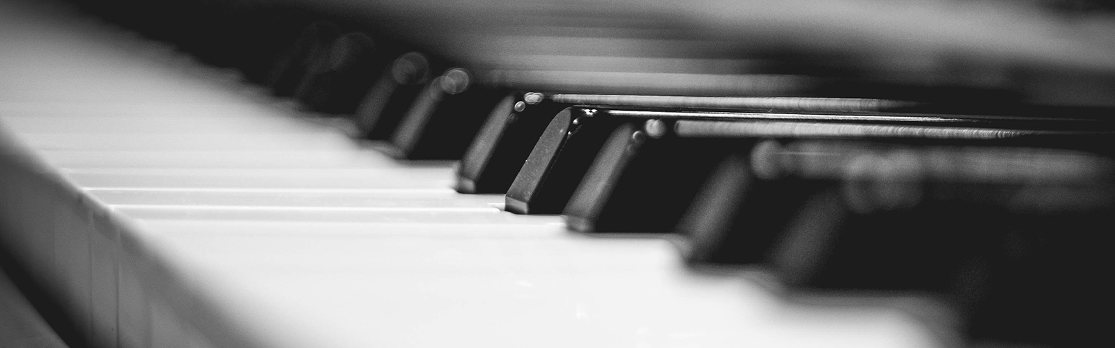 PianoShot
